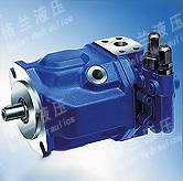 A10VO高压柱塞泵系列