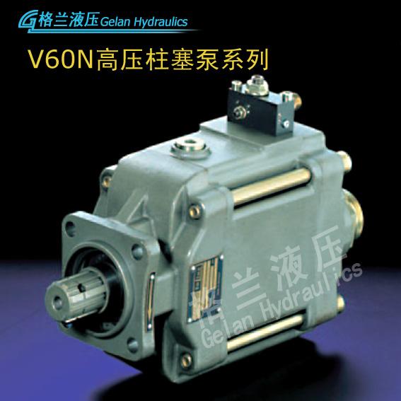 哈威hawe 液压泵/马达维修--北京格兰力士机电技术分图片